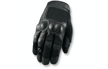 Dakine Defender Men's black